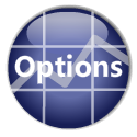 View our extensive Resources for Option Traders
